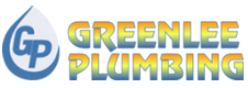 Plumbing Professional in Alpharetta, GA